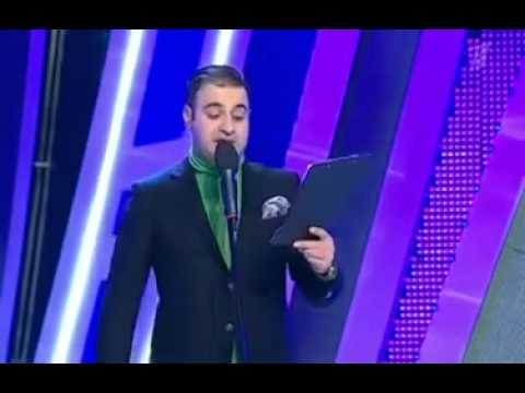 квн армянское радио)))смешно до слез))) ржака