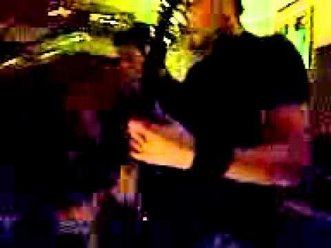 Auttist @ San Miguel 7 online metal music video by AUTTIST