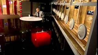 CBC كل رجال الرئيس عادل حمودة علاء مبارك 15 8 2011