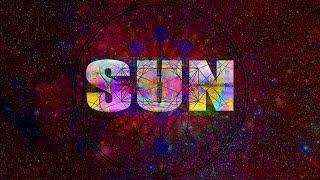 SUN Gazing ☼ Solar Plexus Attunement: Balance Emotions