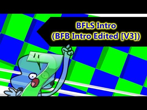 Download Best Of Bfb Intros Video 3GP Mp4 FLV HD Mp3