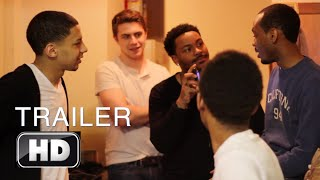 Last Night of the Year by Ralston Ramsay (Official Trailer) HD