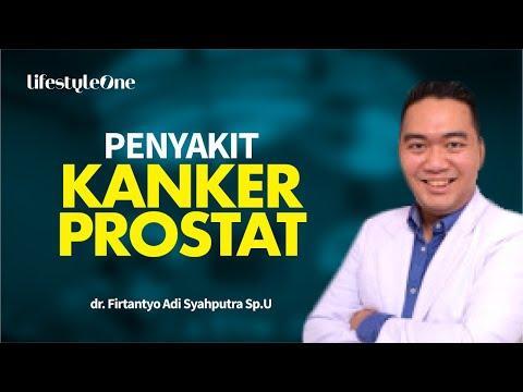 Prostatitis Health Resort