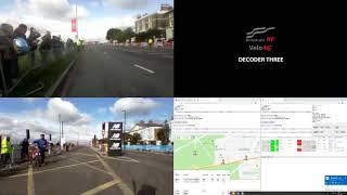 Velo4G | London Marathon 2019