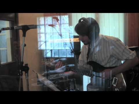 Motion Unfolding EPK - Tam de Villiers Quartet + David Linx