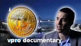 The Bitcoin Gospel - (vpro backlight documentary - 2015)