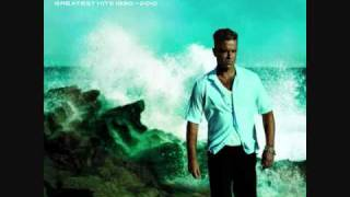 Robbie Williams - The Long Walk Home (In And Out Of Consciousness)
