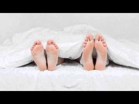 Video Strap Prostatamassage