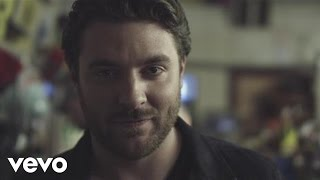 Chris Young - Aw Naw (Official Video)