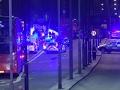 London Bridge terror attack leaves 7 dead: Police shoot and kill 3 suspects