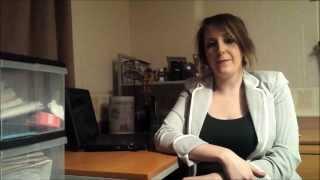 Faith Ecommerce Services - Video - 3