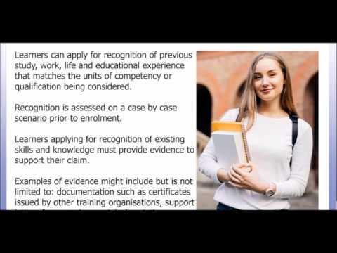 BSB42615 Certificate IV in New Small Business E-Learning. NSW Smart and Skilled subsidised course