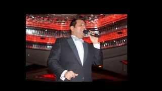 تحميل اغاني مجانا حاتم العراقي - نور الشمس 1997