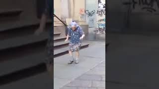 Смешные видео(8)