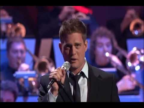 Michael Buble Sway.avi