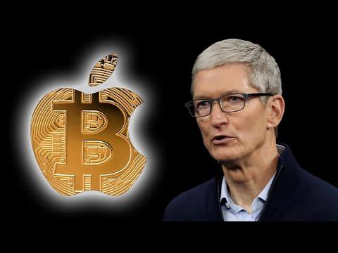 Satoshi reiškia bitcoin