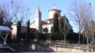 Piazzale Madonna di Fatima