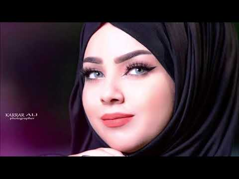 ❤️ МУЗЫКА КАВКАЗА ❤️ Принцесса❤️  Алихан Бамматов - 2020