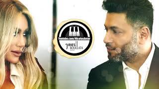 Ziad Bourji & Maya Diab - Khserna Baad زياد برجي و مايا دياب - خسرنا بعض