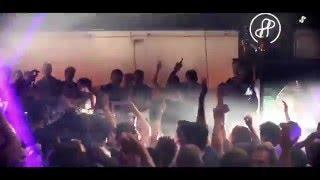 NewProgressive Mix Pt. 7 (Melodic Progressive House Mix) [HD]