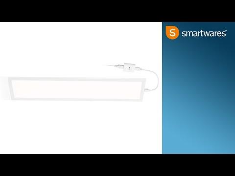 Smartwares ISL-60005 LED Schrankleuchte