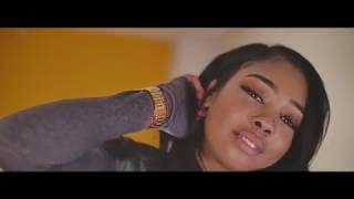 DJ 911 - Nobody ft. MINZ x HAMEED IDOWU