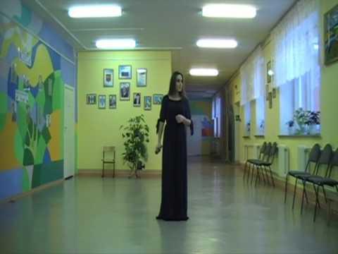Вазенмиллер Анна
