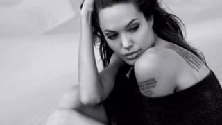 Liviu Bazu (alias Livio Mentana)-Ray Charles - Angelina