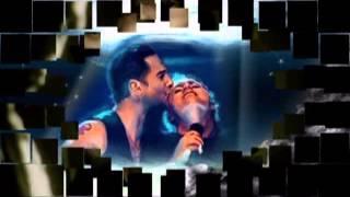 depeche mode  Goodnight Lovers!!