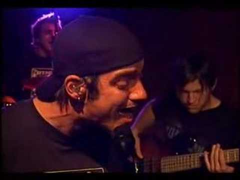 Three Days Grace - Just Like You ( acoustic )