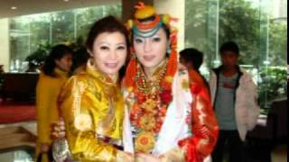 西藏世紀大婚禮.mpg