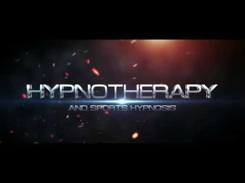 Introduction Video by Scott Burke Hypnotherapy