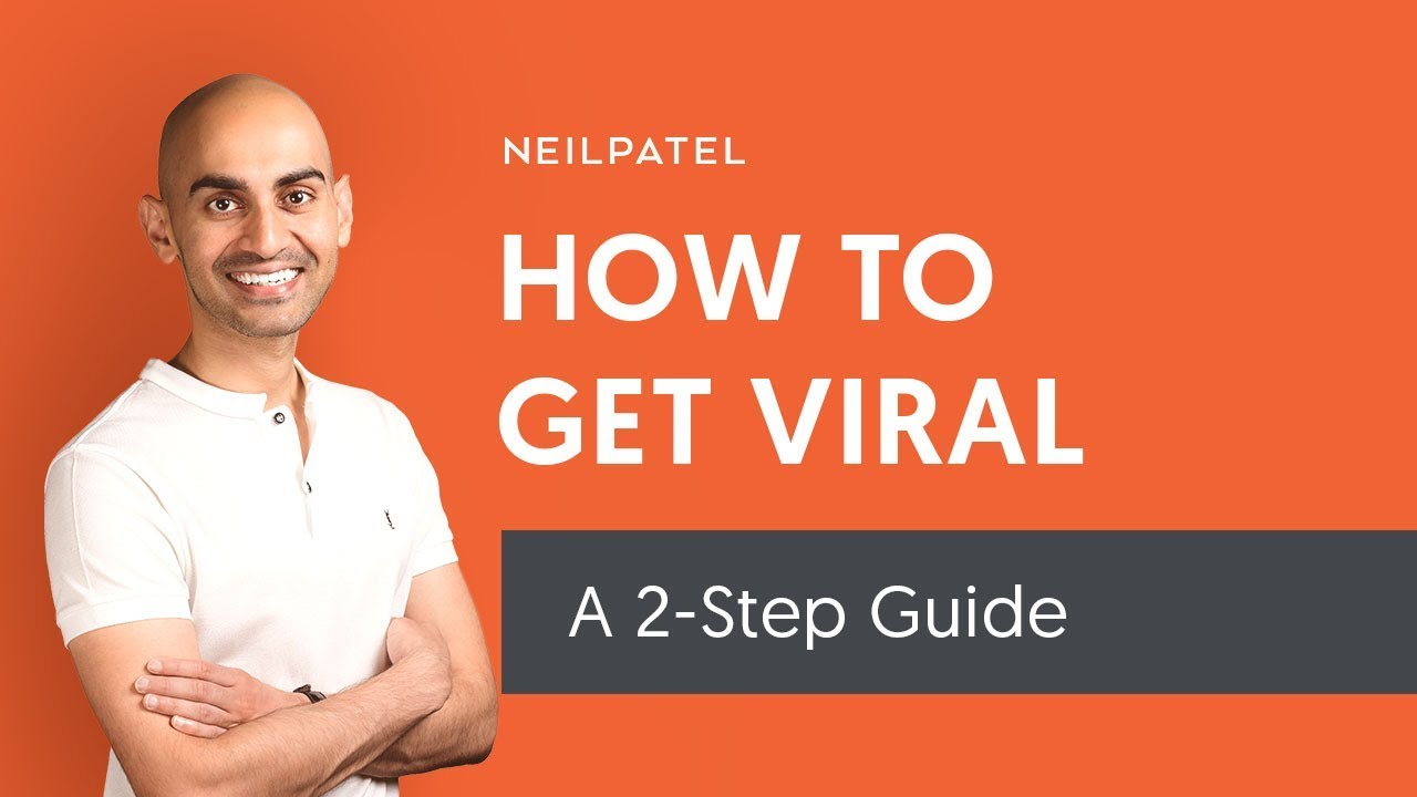 How to Consistently Write Viral Content