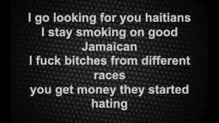 Bugatti- Ace Hood Feat. Future & Rick Ross Lyrics