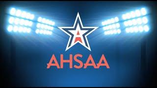 Game Week in High School Football!