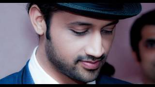 Kaise Bataye Kyun Tujhko Chahe Best Love Song by Atif Aslam