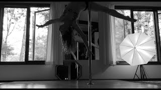 Like I'm Gonna Loose You : Pole Dance Freestyle