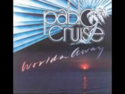 I Go to Rio (Song) by Pablo Cruise