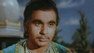 humein kash tumse - YouTube
