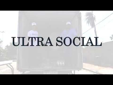 Ação Social em Bodocó (PE)