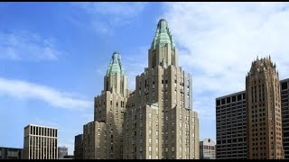 Top10 Recommended Hotels in New York City, New York State, USA