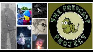 The Poetcast Project - Episode 17