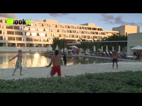 Cancun: Dreams Cancun Resort & Spa All Inclusive – Guest Reviews