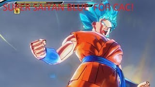 how to install mods db xenoverse 2