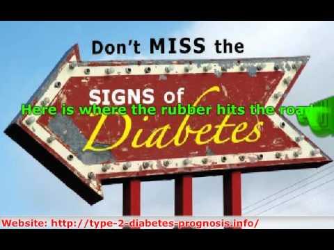 Schilddrüsen Pathologie bei Diabetes Typ 1