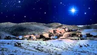 Apologetix One Night in Bethlehem