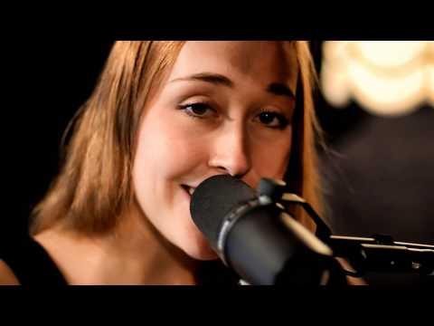 Flutlicht - Magda