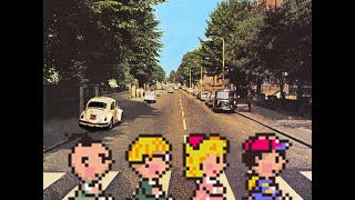 Buy Somethin' When You're 64, Will Ya? (The Beatles X Earthbound Mashup)
