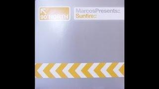 Marcos - Sunfire (Original Mix) (Trance 2003)