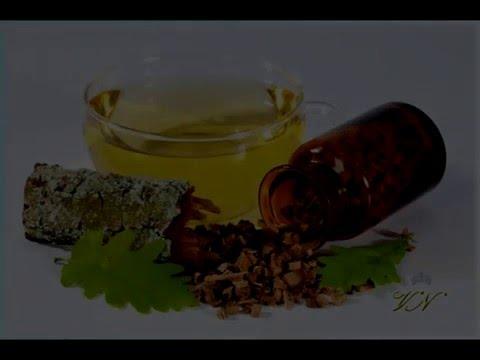 Что можно попить для профилактики простатита